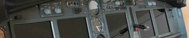 737NGXSIM